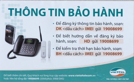 Bo hnh in thoi Smartphone-V8403: D np tin oan